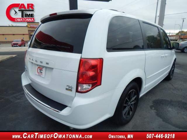 Title #www.dealerpacim.net/vehicle_images/mncartime/0021591/00040_2016-dodge-grand-caravan-21591.jpg