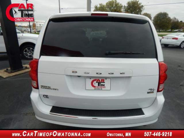 Title #www.dealerpacim.net/vehicle_images/mncartime/0021591/00050_2016-dodge-grand-caravan-21591.jpg