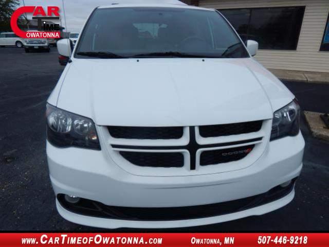 Title #www.dealerpacim.net/vehicle_images/mncartime/0021591/00060_2016-dodge-grand-caravan-21591.jpg