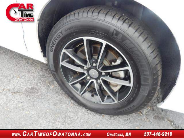 Title #www.dealerpacim.net/vehicle_images/mncartime/0021591/00070_2016-dodge-grand-caravan-21591.jpg