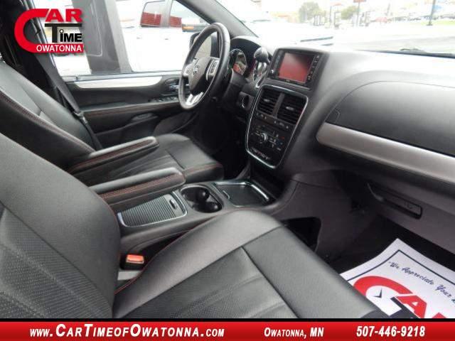 Title #www.dealerpacim.net/vehicle_images/mncartime/0021591/00080_2016-dodge-grand-caravan-21591.jpg