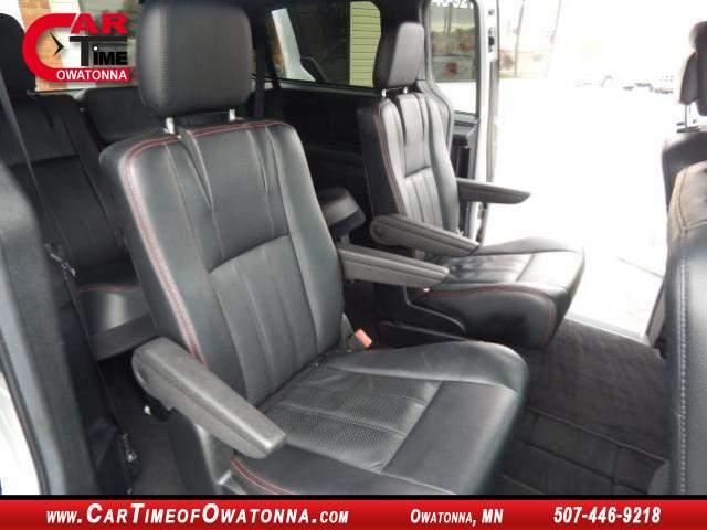 Title #www.dealerpacim.net/vehicle_images/mncartime/0021591/00090_2016-dodge-grand-caravan-21591.jpg