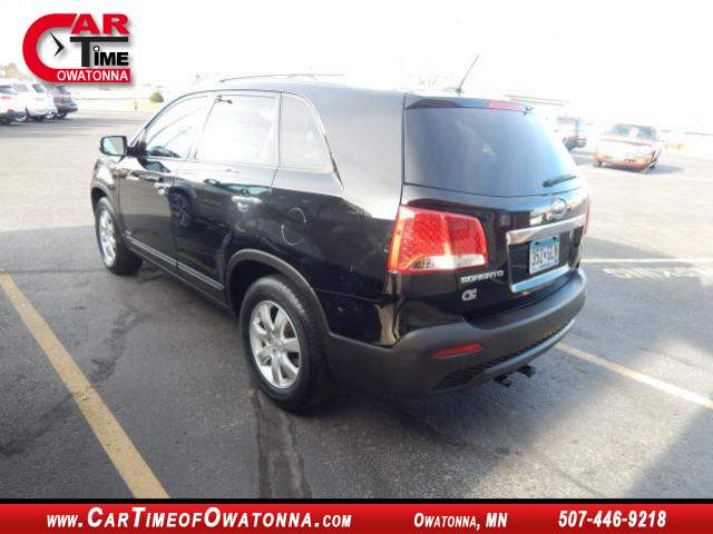 Title #www.dealerpacim.net/vehicle_images/mncartime/0022106/00030_2011-kia-sorento-22106.jpg