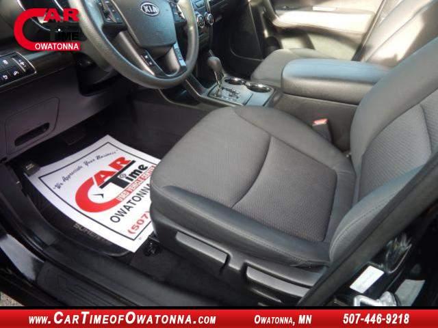 Title #www.dealerpacim.net/vehicle_images/mncartime/0022106/00040_2011-kia-sorento-22106.jpg