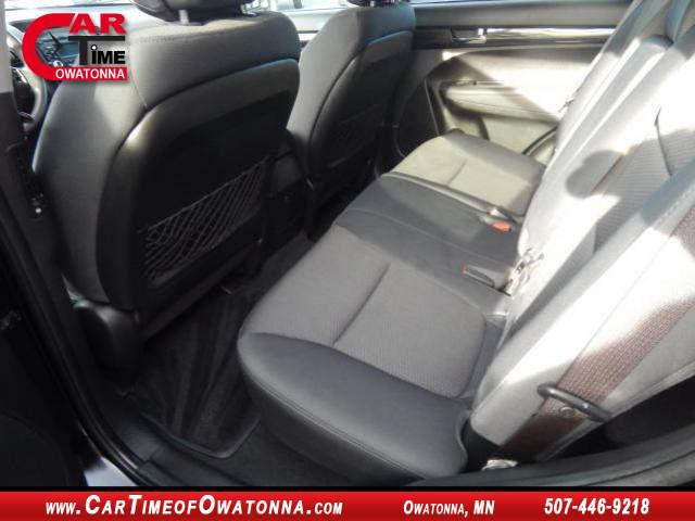 Title #www.dealerpacim.net/vehicle_images/mncartime/0022106/00050_2011-kia-sorento-22106.jpg