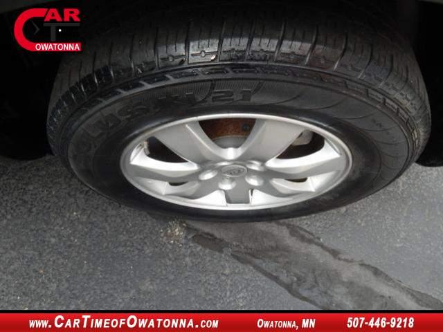 Title #www.dealerpacim.net/vehicle_images/mncartime/0022106/00060_2011-kia-sorento-22106.jpg