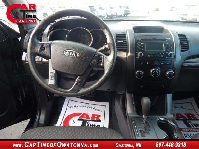 Title #www.dealerpacim.net/vehicle_images/mncartime/0022106/00070_2011-kia-sorento-22106.jpg