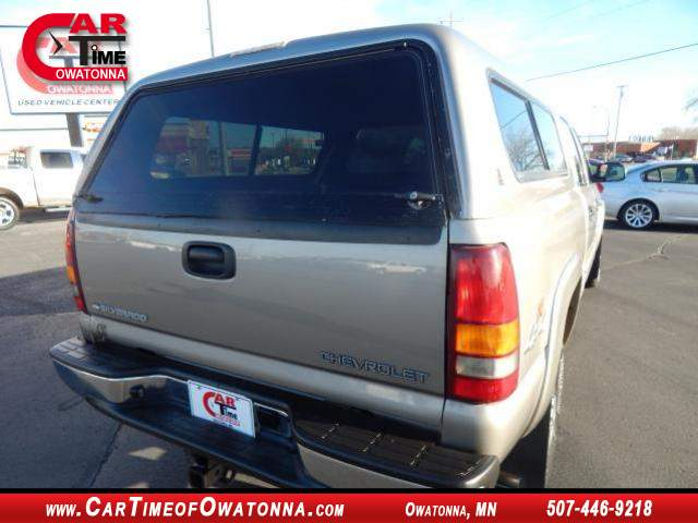 Title #www.dealerpacim.net/vehicle_images/mncartime/0022134/00040_2001-chevrolet-silverado-22134.jpg