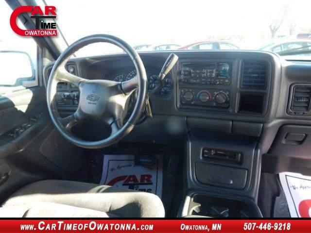 Title #www.dealerpacim.net/vehicle_images/mncartime/0022134/00100_2001-chevrolet-silverado-22134.jpg