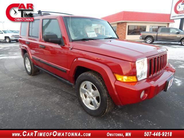 Title #www.dealerpacim.net/vehicle_images/mncartime/0022460/00000_2006-jeep-commander-22460.jpg