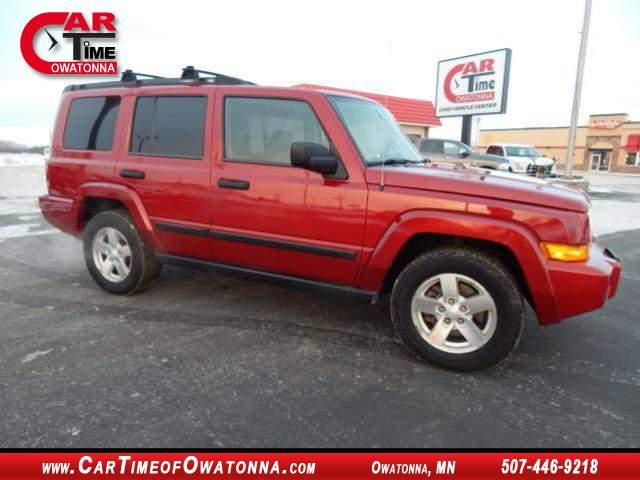 Title #www.dealerpacim.net/vehicle_images/mncartime/0022460/00010_2006-jeep-commander-22460.jpg