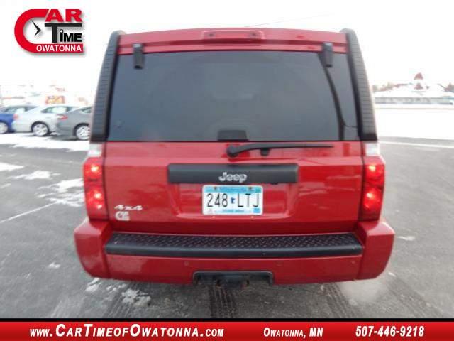 Title #www.dealerpacim.net/vehicle_images/mncartime/0022460/00050_2006-jeep-commander-22460.jpg