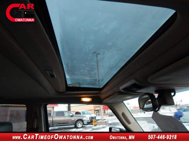 Title #www.dealerpacim.net/vehicle_images/mncartime/0022460/00090_2006-jeep-commander-22460.jpg