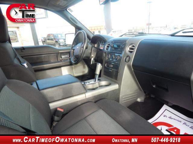 Title #www.dealerpacim.net/vehicle_images/mncartime/0023002/00080_2005-ford-f-150-23002.jpg