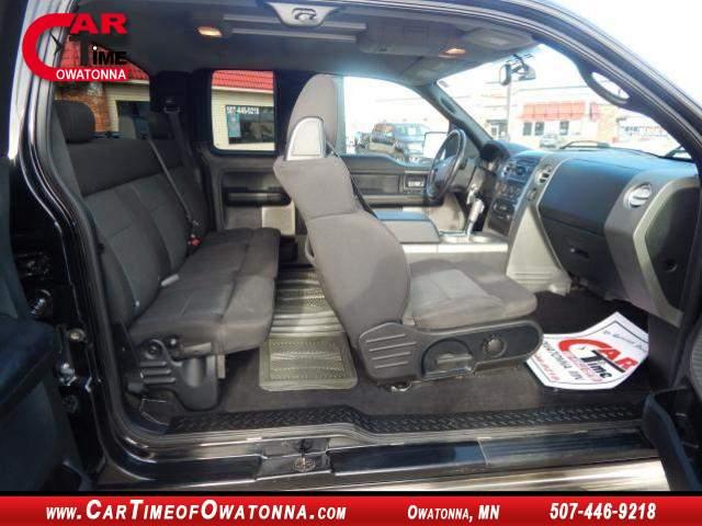 Title #www.dealerpacim.net/vehicle_images/mncartime/0023002/00090_2005-ford-f-150-23002.jpg