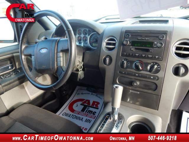 Title #www.dealerpacim.net/vehicle_images/mncartime/0023002/00100_2005-ford-f-150-23002.jpg