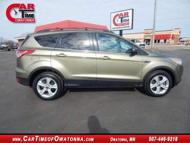 Title #www.dealerpacim.net/vehicle_images/mncartime/0023172/00020_2013-ford-escape-23172.jpg