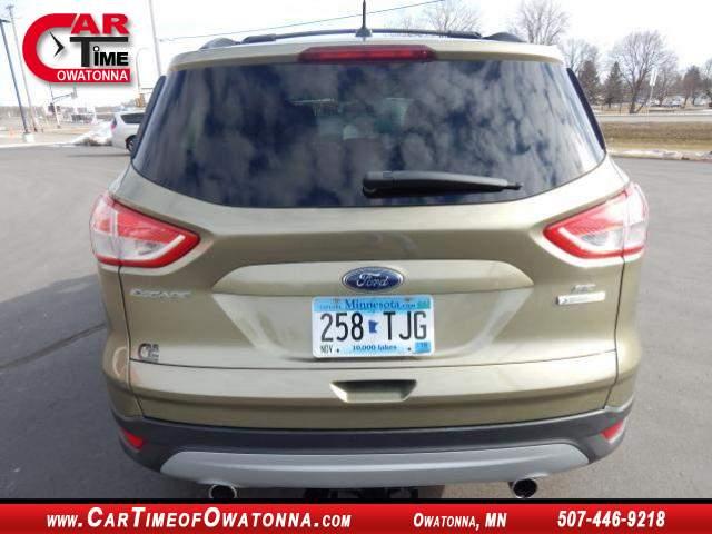 Title #www.dealerpacim.net/vehicle_images/mncartime/0023172/00040_2013-ford-escape-23172.jpg