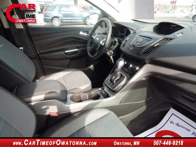 Title #www.dealerpacim.net/vehicle_images/mncartime/0023172/00070_2013-ford-escape-23172.jpg