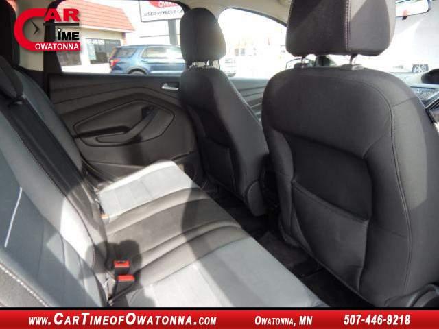 Title #www.dealerpacim.net/vehicle_images/mncartime/0023172/00080_2013-ford-escape-23172.jpg
