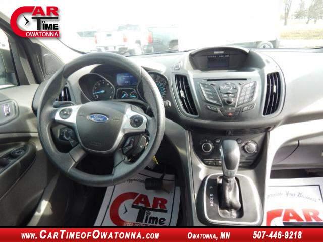 Title #www.dealerpacim.net/vehicle_images/mncartime/0023172/00090_2013-ford-escape-23172.jpg