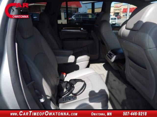 Title #www.dealerpacim.net/vehicle_images/mncartime/0023594/00090_2008-buick-enclave-23594.jpg