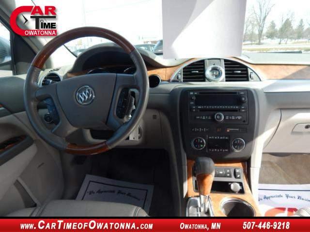 Title #www.dealerpacim.net/vehicle_images/mncartime/0023594/00100_2008-buick-enclave-23594.jpg