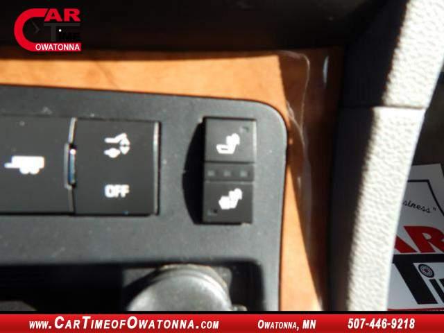 Title #www.dealerpacim.net/vehicle_images/mncartime/0023594/00130_2008-buick-enclave-23594.jpg