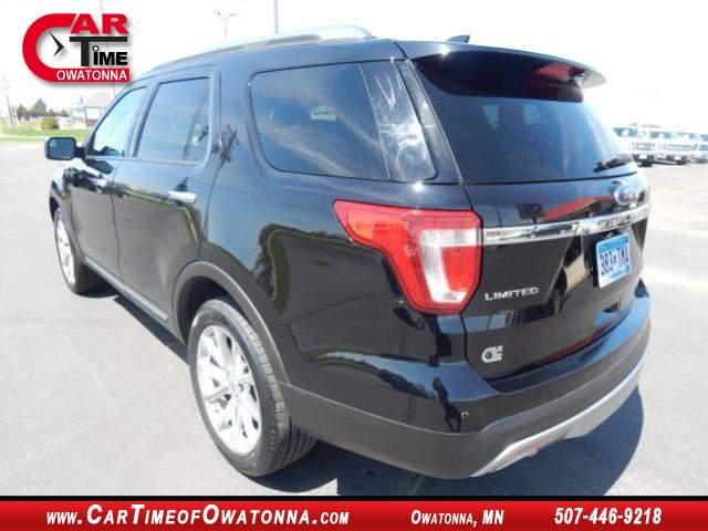 Title #www.dealerpacim.net/vehicle_images/mncartime/0023925/00050_2016-ford-explorer-23925.jpg