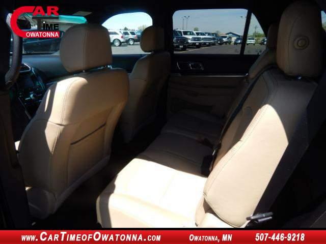 Title #www.dealerpacim.net/vehicle_images/mncartime/0023925/00090_2016-ford-explorer-23925.jpg