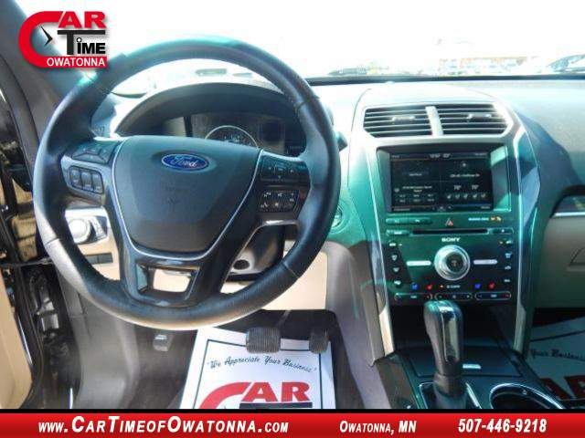 Title #www.dealerpacim.net/vehicle_images/mncartime/0023925/00100_2016-ford-explorer-23925.jpg