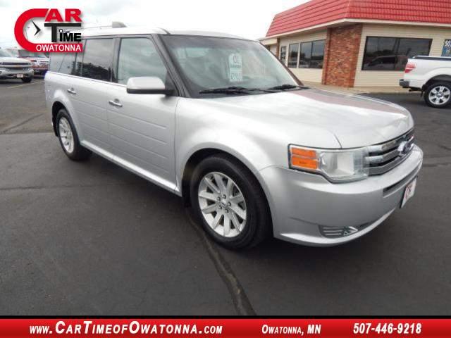 Title #www.dealerpacim.net/vehicle_images/mncartime/0024813/00000_2012-ford-flex-24813.jpg