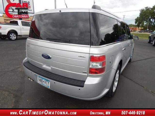 Title #www.dealerpacim.net/vehicle_images/mncartime/0024813/00040_2012-ford-flex-24813.jpg