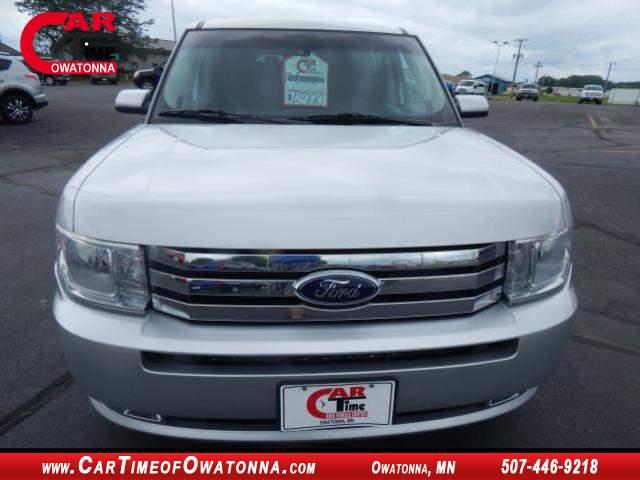 Title #www.dealerpacim.net/vehicle_images/mncartime/0024813/00060_2012-ford-flex-24813.jpg