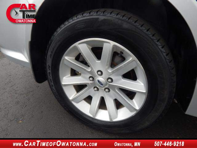 Title #www.dealerpacim.net/vehicle_images/mncartime/0024813/00070_2012-ford-flex-24813.jpg