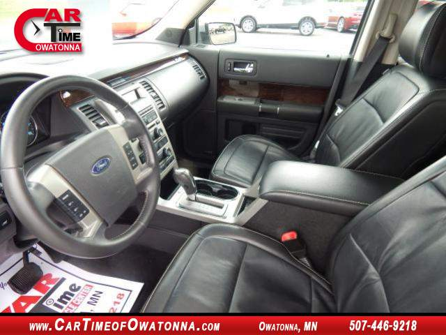 Title #www.dealerpacim.net/vehicle_images/mncartime/0024813/00080_2012-ford-flex-24813.jpg