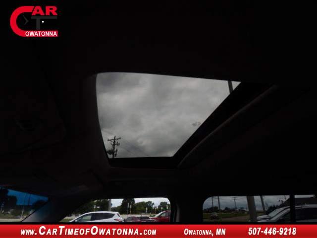 Title #www.dealerpacim.net/vehicle_images/mncartime/0024813/00100_2012-ford-flex-24813.jpg