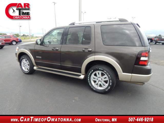 Title #www.dealerpacim.net/vehicle_images/mncartime/0024814/00040_2007-ford-explorer-24814.jpg