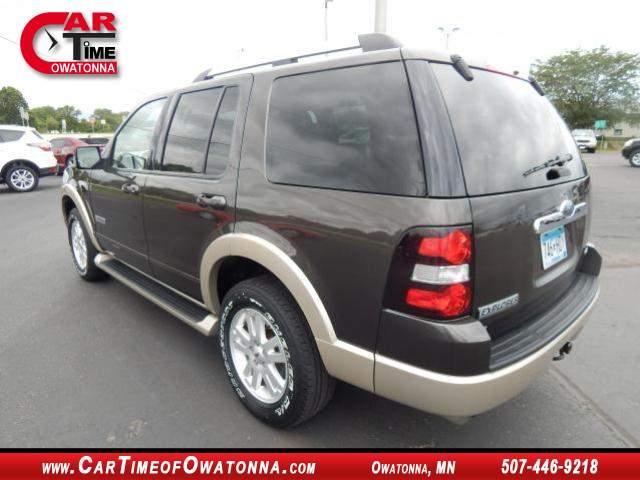 Title #www.dealerpacim.net/vehicle_images/mncartime/0024814/00050_2007-ford-explorer-24814.jpg