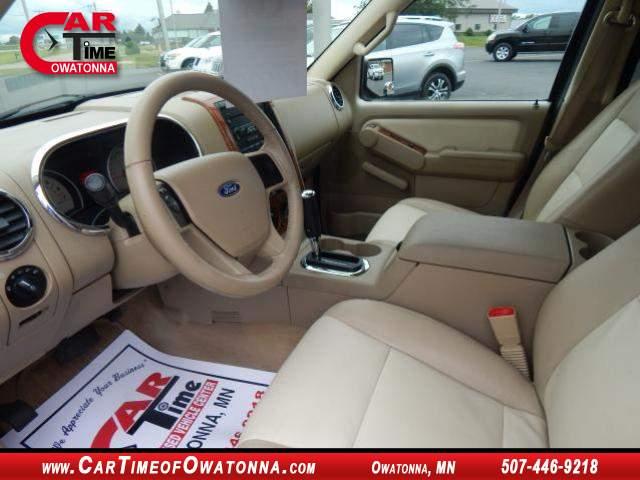Title #www.dealerpacim.net/vehicle_images/mncartime/0024814/00090_2007-ford-explorer-24814.jpg