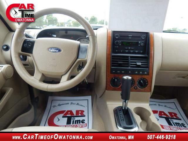 Title #www.dealerpacim.net/vehicle_images/mncartime/0024814/00110_2007-ford-explorer-24814.jpg
