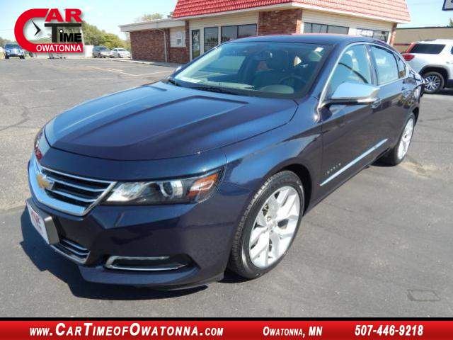 Title #www.dealerpacim.net/vehicle_images/mncartime/0025287/00000_2016-chevrolet-impala-25287.jpg