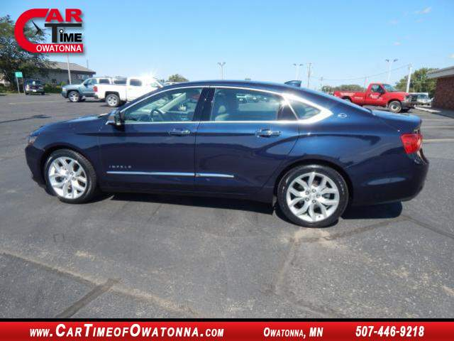 Title #www.dealerpacim.net/vehicle_images/mncartime/0025287/00050_2016-chevrolet-impala-25287.jpg