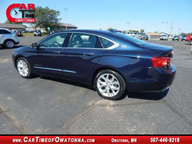 Title #www.dealerpacim.net/vehicle_images/mncartime/0025287/00060_2016-chevrolet-impala-25287.jpg