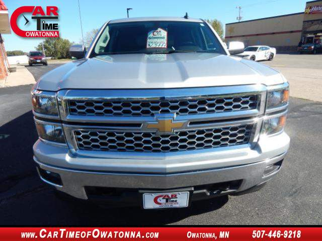 Title #www.dealerpacim.net/vehicle_images/mncartime/0025425/00090_2015-chevrolet-silverado-25425.jpg