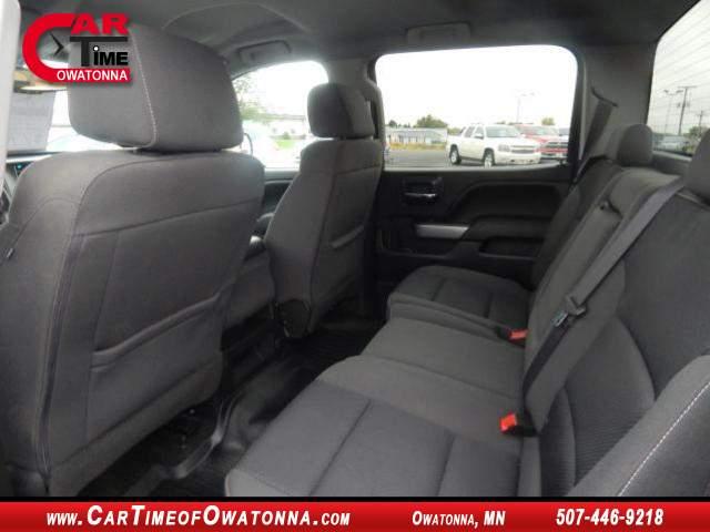 Title #www.dealerpacim.net/vehicle_images/mncartime/0025531/00100_2016-chevrolet-silverado-25531.jpg