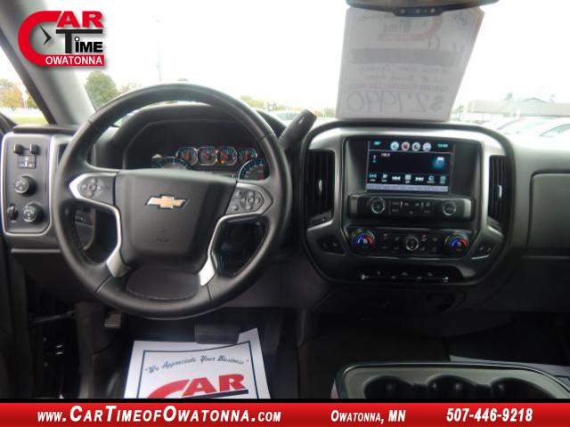 Title #www.dealerpacim.net/vehicle_images/mncartime/0025531/00110_2016-chevrolet-silverado-25531.jpg