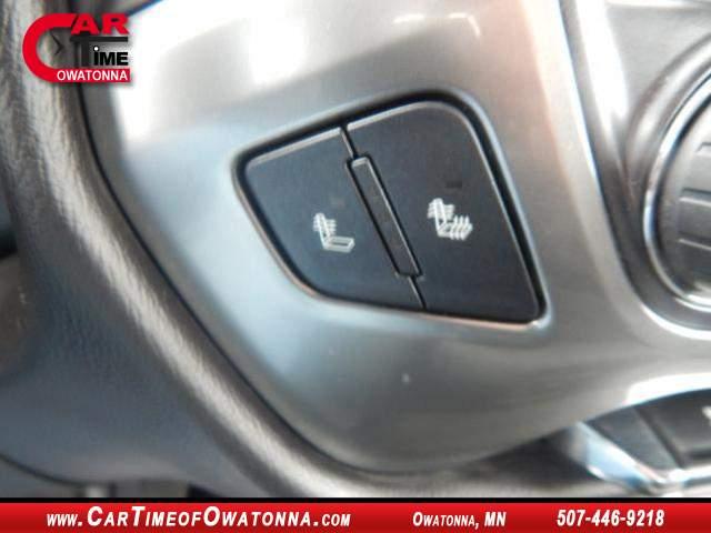 Title #www.dealerpacim.net/vehicle_images/mncartime/0025531/00130_2016-chevrolet-silverado-25531.jpg
