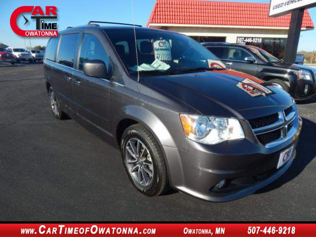 Title #www.dealerpacim.net/vehicle_images/mncartime/0025664/00000_2016-dodge-grand-caravan-25664.jpg