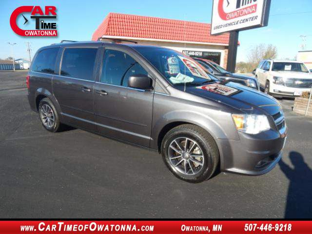 Title #www.dealerpacim.net/vehicle_images/mncartime/0025664/00010_2016-dodge-grand-caravan-25664.jpg
